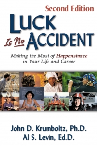 luckisnoaccident